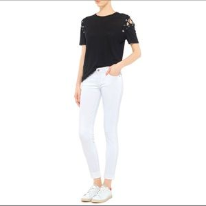 Citizens of Humanity Avedon Stretch Skinny Jeans